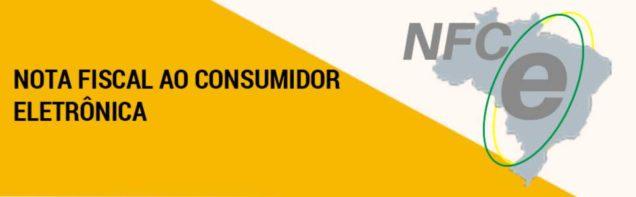 nota-fiscal-do-consumidor-eletronica