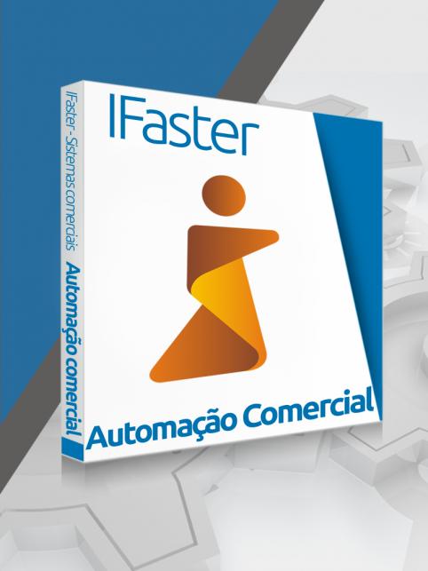 IFaster Premium